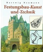 Festungsbau-Kunst-und-Technik: Neumann, Hartwig