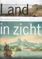 Land in zicht Vingboons tekent de wereld: Gosselink, Martine
