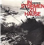 In Sturmen Zu Hause Bergungsmotorschiff Seefalke und seine Gefahrten: Dierks, August and H.G. ...