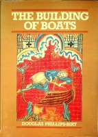The Building of Boats: Phillips-Birt, D