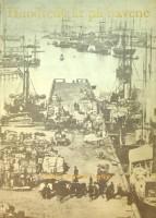 Hundrede ar pa havene DFDS 1866-1966, Det Forenede Dampskibs-Selskab: Graae, Af Poul