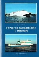 Faerger og passagerskibe i Danmark: Riis, A