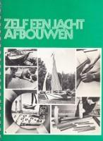 Zelf een jacht afbouwen (grundeljacht): Buch, T.C. en J. Kooijman