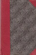 Marineblad 1949 (ingebonden) Negenvijftigste jaargang: Marineblad
