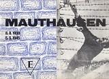 Mauthausen 8.8.1938-5.5.1945: Marsalek, H