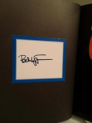 Bobby Flay's Grill It!: Flay, Bobby