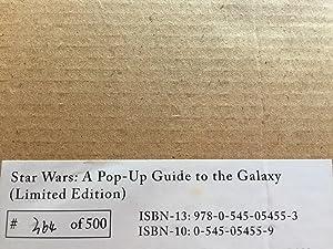 Star Wars: Reinhart, Matthew
