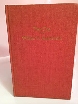 The Cry: Angermann, William