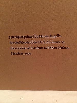 Now Blue October: Nathan, Robert
