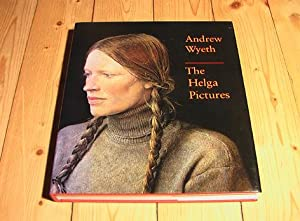 The Helga Pictures.