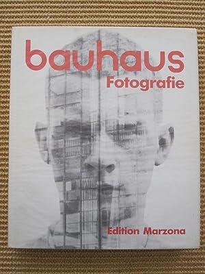 Bauhaus Fotografie: Roswitha Fricke