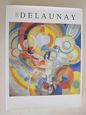 Robert et Sonia Delaunay: Robert / Sonia Delaunay / Danielle Molinari