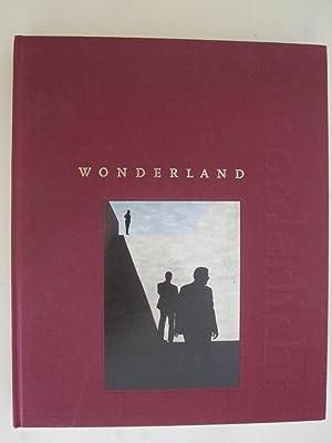 Wonderland Noorderlicht (Northern Lights): Ton Broekhuis /