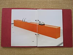 Joep van Lieshout - Works 1991 /: Joep van Lieshout