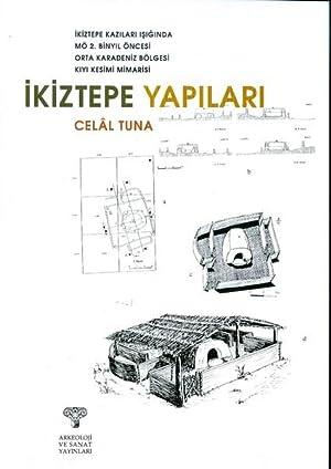 Ikiztepe Yapilari: Tuna, Celal