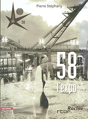 58 L'Expo
