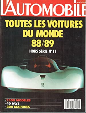 acheter les livres de la collection automobiles motos abebooks retrobiblio44. Black Bedroom Furniture Sets. Home Design Ideas