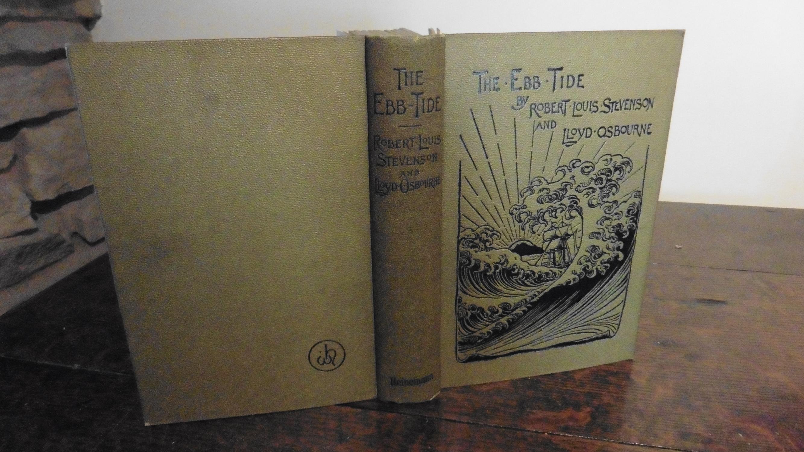 Vialibri Rare Books From 1894 Page 53