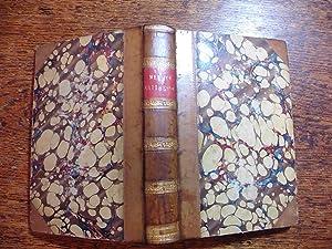 Mervyn Clitheroe.: Ainsworth, William Harrison.