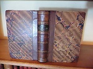 Le Chevalier D,Harmental.: Dumas, Alexandre.