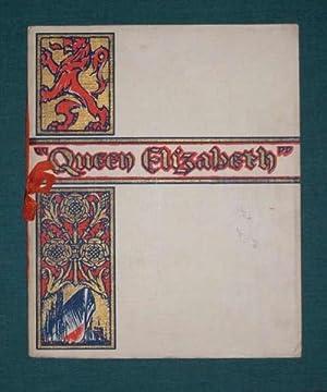 Queen Elizabeth: UNCREDITED