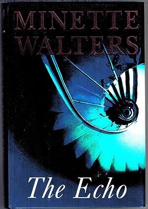 The Echo: Walters, Minette