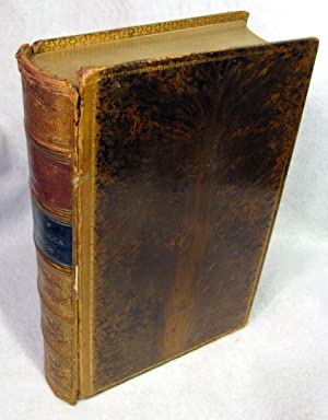 The Works of Hubert Howe Bancroft. Volume VI: The History of Central America Vol. I: 1501 - 1530: ...