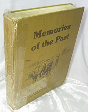 Memories of the Past; History of Pleasantdale,: History Book Committee