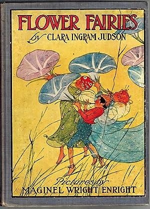 Flower Fairies: Judson, Clara Ingram