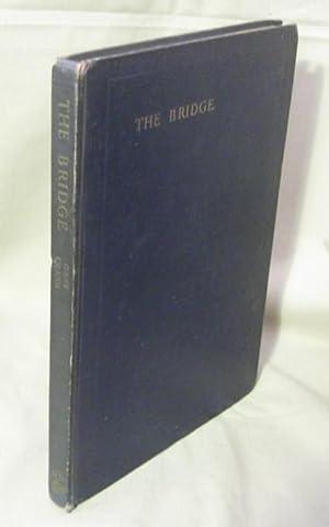 The Bridge: Crane, Hart