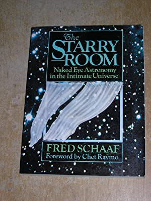 The Starry Room