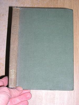 Acheter Les Livres De La Collection Hobbies Pastimes