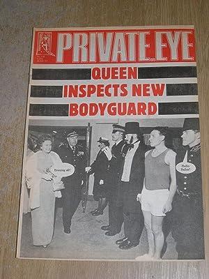 Private Eye No 538 Friday 30 July