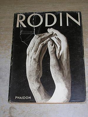 Rodin: Sommerville Story