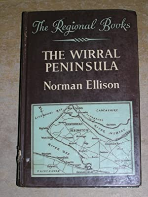 The Wirral Peninsula: Norman Ellison