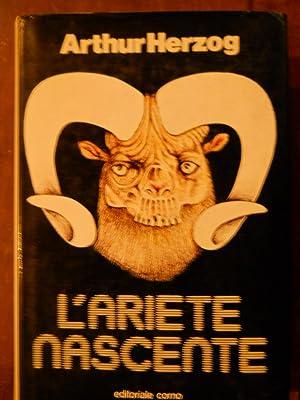 L'Ariete Nascente: Arthur Herzog