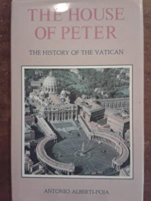 The House of Peter