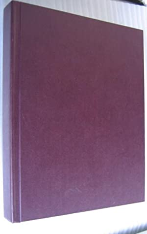 History of The Schools of Stoney Creek - Saltfleet 1790 - 1980 -(SIGNED)- -(re local history ...