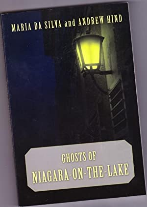 Ghosts of Niagara-on-the-Lake