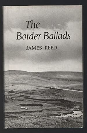 Border Ballads: Reed, James
