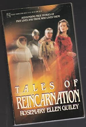 Tales of Reincarnation
