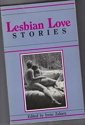 Lesbian Love Stories - Slumber Party, Sapphire,: Zahava, Irene (ed)