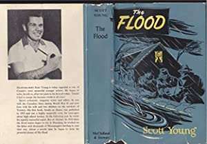 The Flood: Young, Scott (1918 - 2005)
