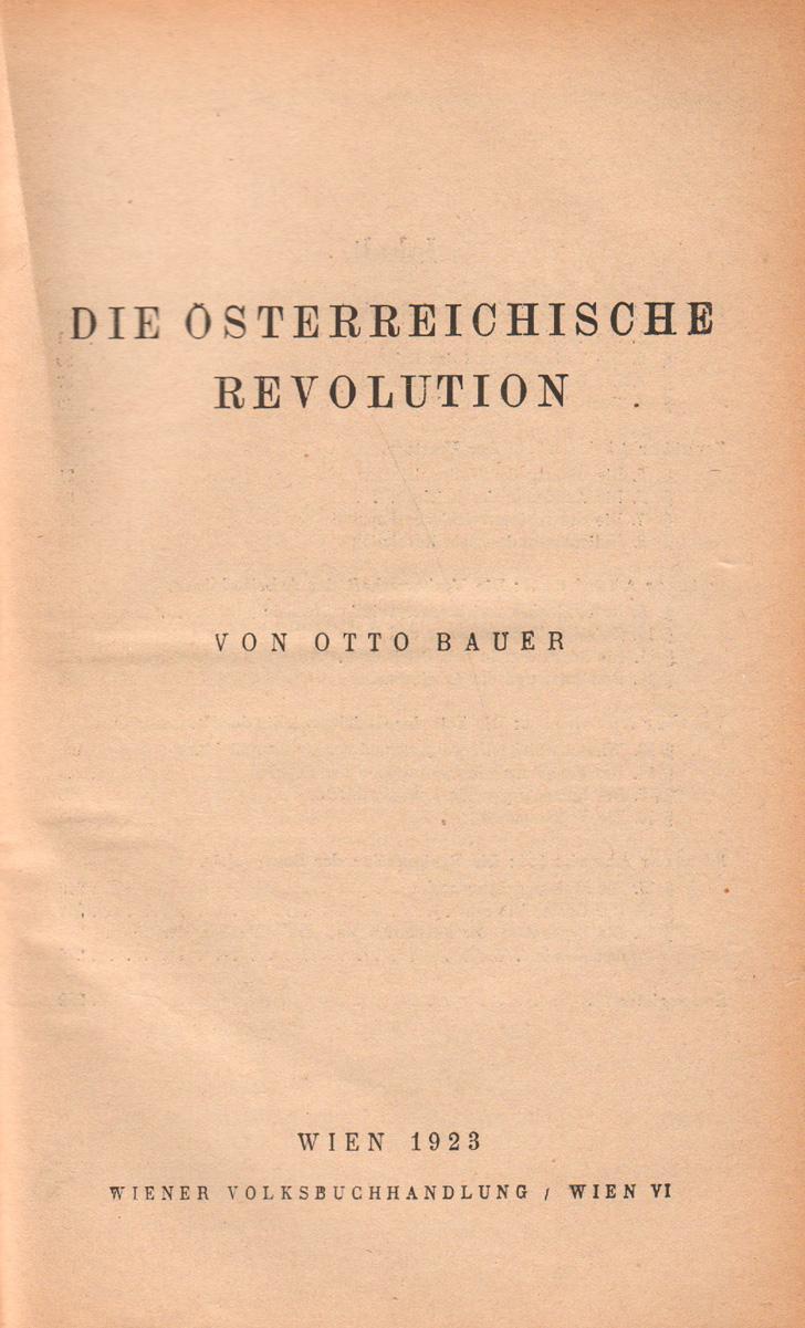 Österreichische dating seiten