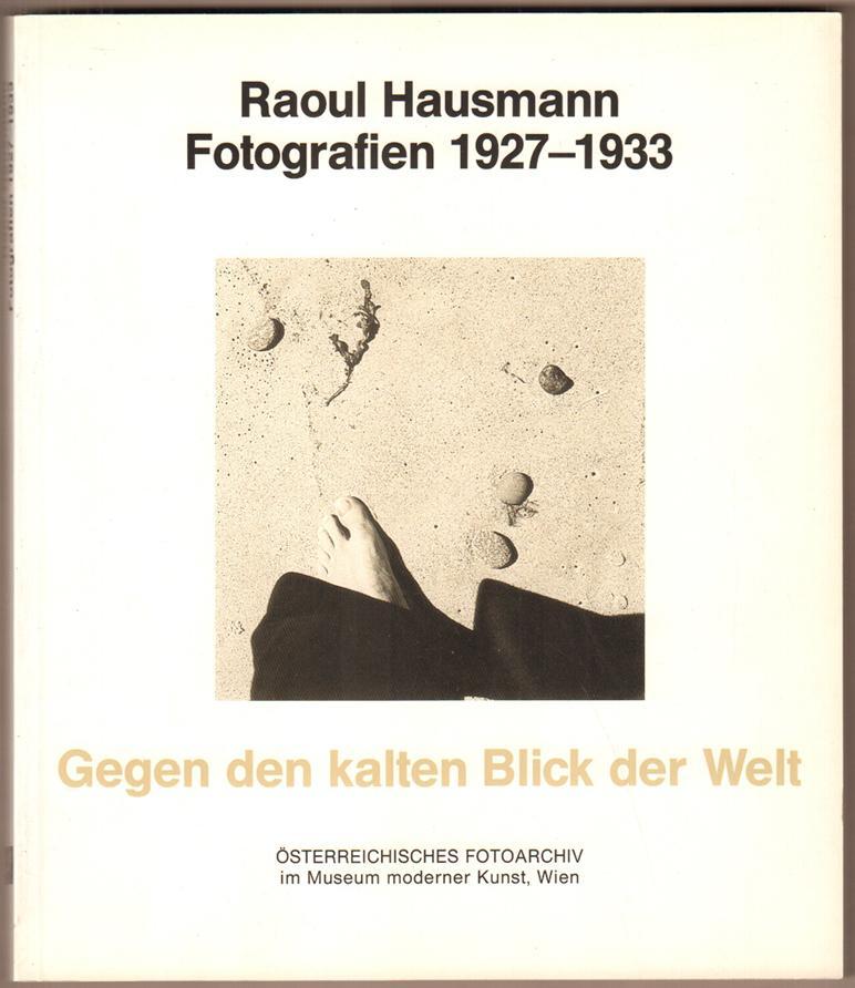 fotografien 1927 1933 gegen den kalten amanshauser hildegund und