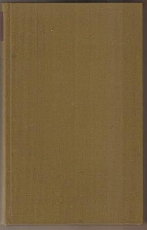 Briefe II. Herausgegeben von Richard Ellmann. Übersetzt: Joyce, James: