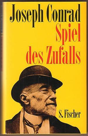 Gesammelte Werke in Einzelbänden. (19 Bände). Über: Conrad, Joseph: