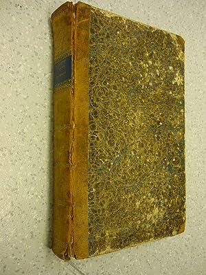 Topographia Archiducatus Austriae Inf (erioris), seu. Modernae.: Vischer, Georg Matthaei
