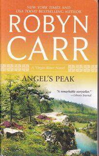 Angel's Peak (A Virgin River Novel)