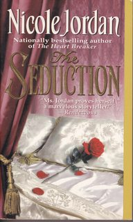 The Seduction (Notorious)
